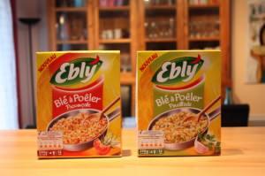 Concours Ebly : et si cétait moi ?