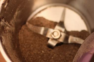 Comment faire sa poudre de vanille [recette thermomix]