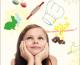 Récréation gourmande, la box culinaire de Pâques pour les enfants