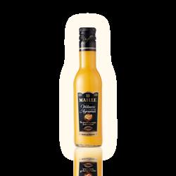 Du nouveau du côté des ... sauces, vinaigrettes & Co