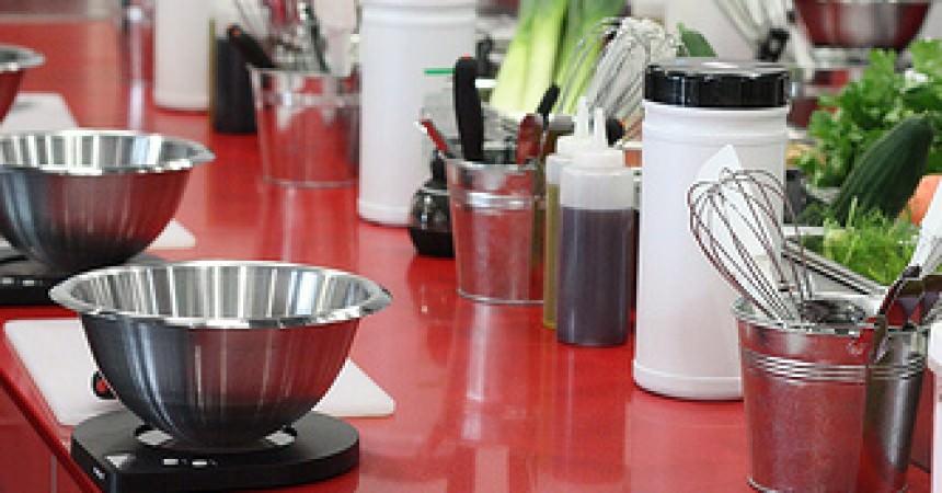 Cook go cours de cuisine bordeaux ma p 39 tite cuisine - Cours de cuisine bordeaux ...