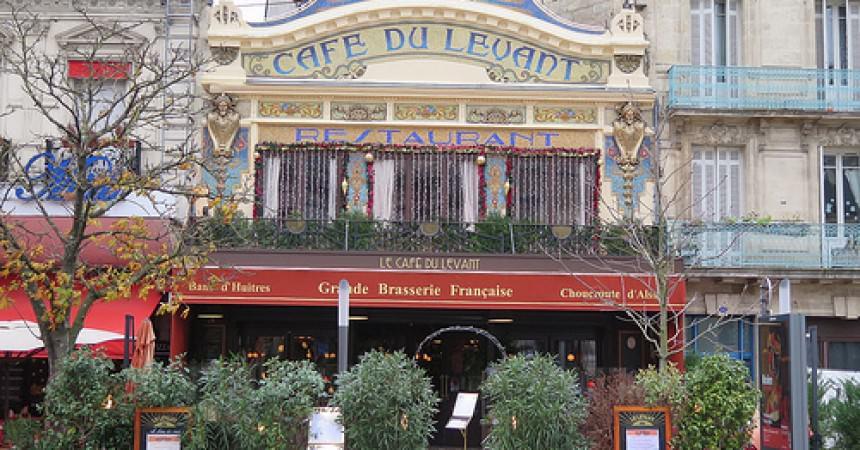 Www Caf Fr Ma Caf Caf Du Nord