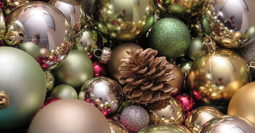 En attendant Noël : dernières idées cadeaux