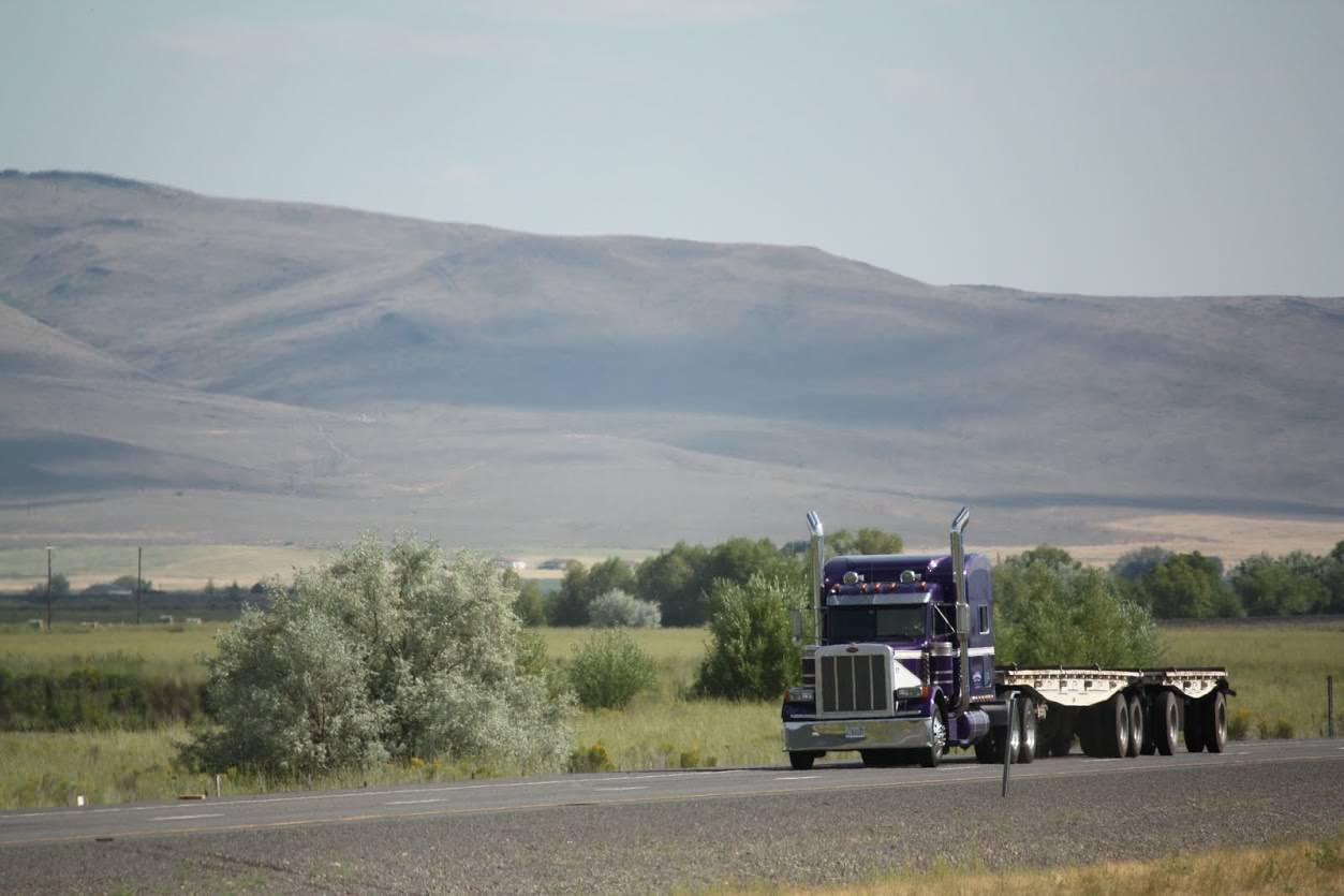 A la (re)découverte de l'Oregon, à Portland et Eugène