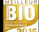 Meilleurs produits bio 2016, vous voulez devenir testeur ?
