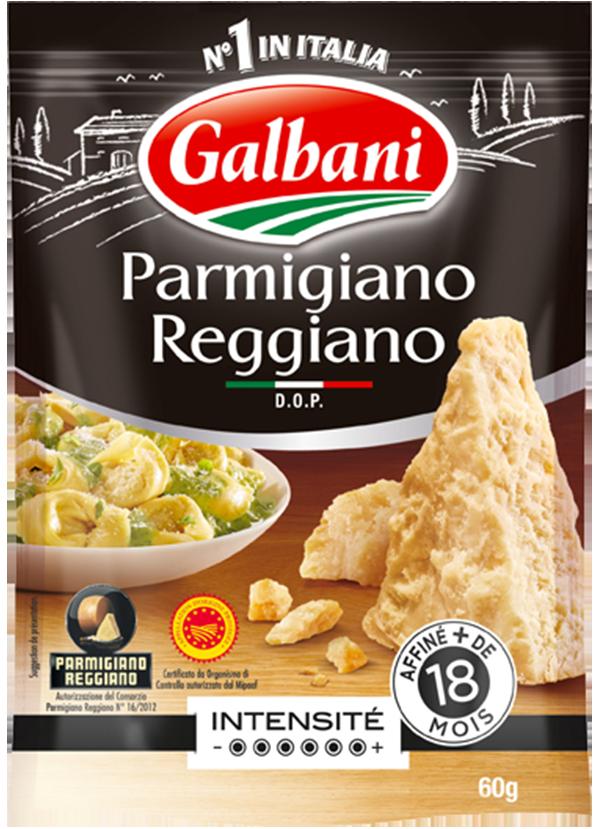 150706-parmigiano-reggiano-60g