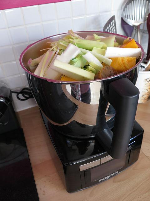 robot cuiseur cook expert magimix test produit ma p 39 tite cuisine. Black Bedroom Furniture Sets. Home Design Ideas