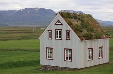 Road-Trip en Islande : le nord [jour 10]