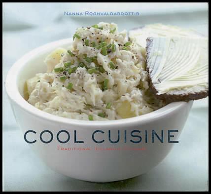 cool_cuisine