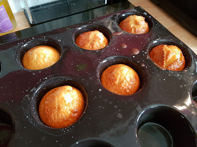 muffin-demarle-citron