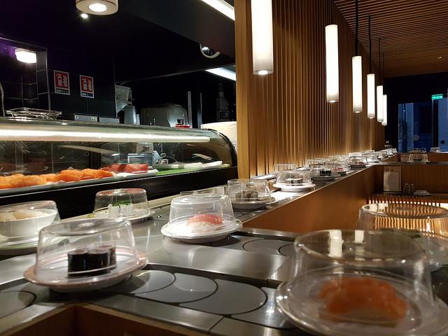 restaurant japonais matsuri bordeaux ma p 39 tite cuisine. Black Bedroom Furniture Sets. Home Design Ideas