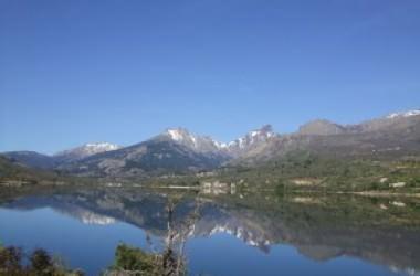 Des vacances en Corse, à faire le tour de l'Ile