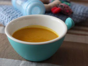 Bento soupe repas, tout un concept !