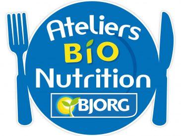 Ateliers Bio Nutrition, Bjorg
