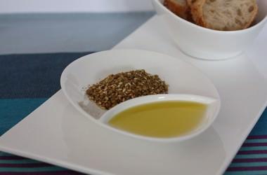 Dans mes placards : La Dukkah, un mélange épicé original et gourmand