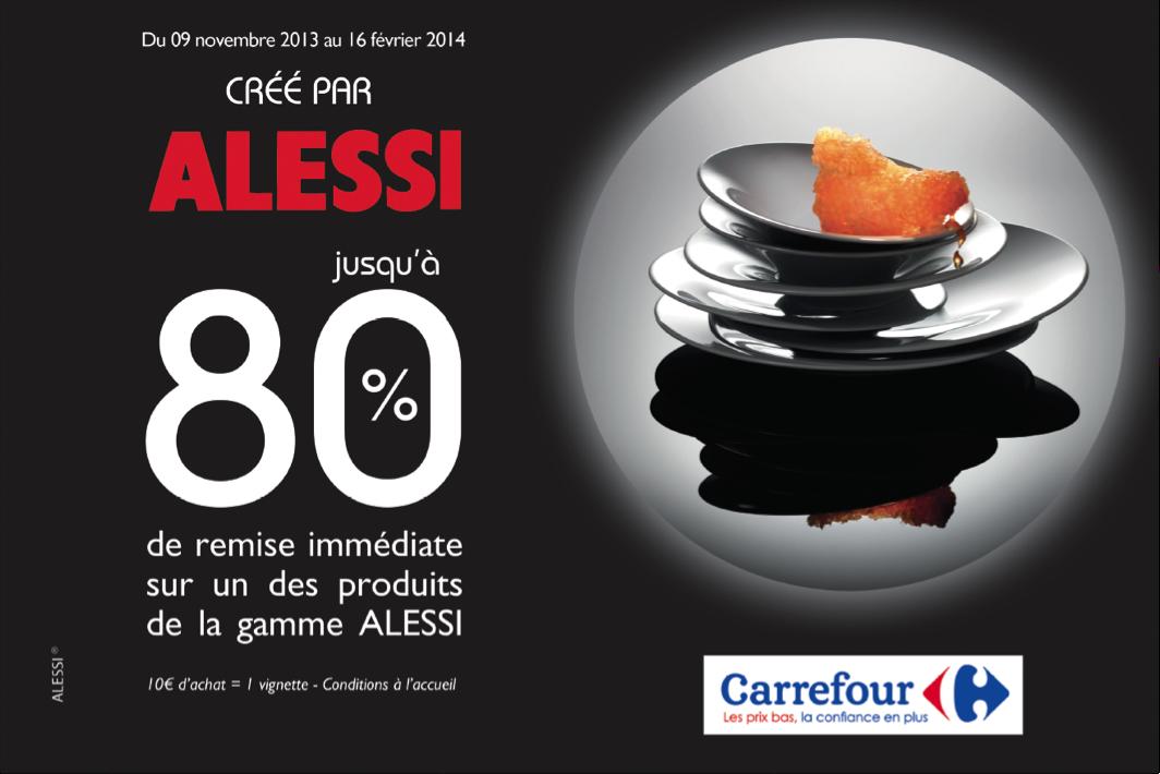 cute good wholesale Carrefour Vaisselle De Table | cfarma2