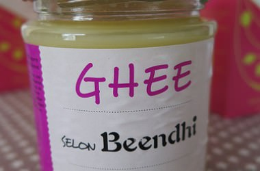 C'est nouveau et c'est bon : les produits Indien Beendhi
