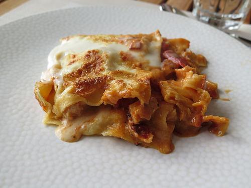 lasagnes2