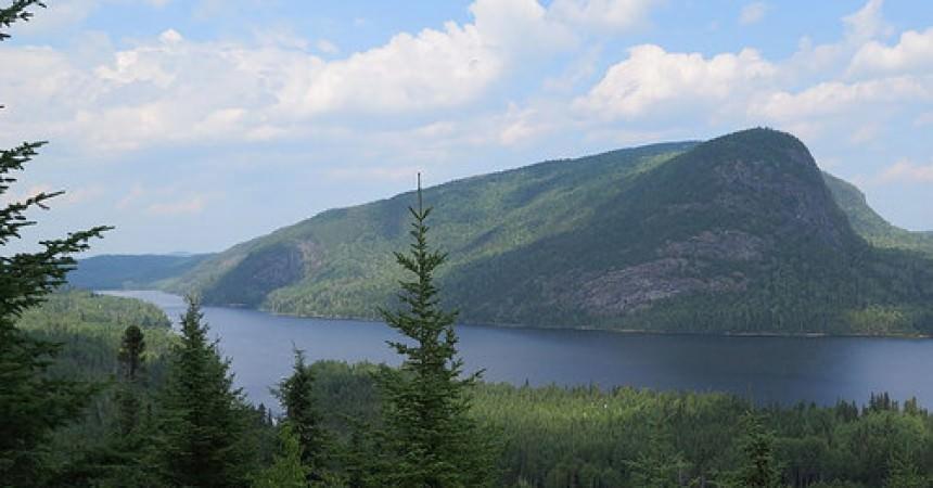 A la découverte du Fjord du Saguenay (Québec, Canada) | Ma p\'tite ...