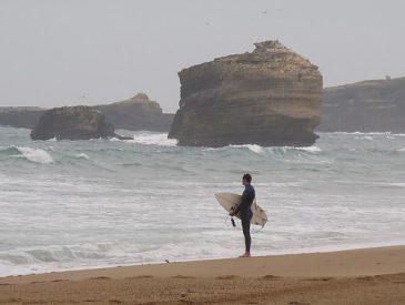 Quelques adresses pour découvrir Biarritz
