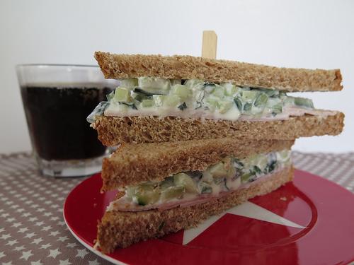 sandwich-concombre
