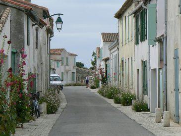 A la découverte de l'Ile de Ré I Charente Maritime