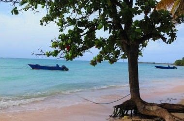 Voyager en Guadeloupe, toutes les infos utiles pour préparer son voyage