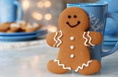 Une sélection de produits gourmands à mettre sur vos tables de fêtes
