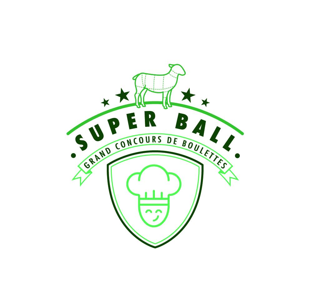 Logo Superball-02
