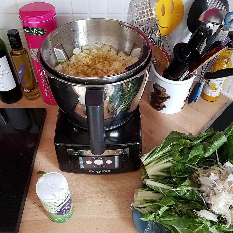 blettes-cuisson-vapeur
