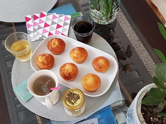 petit-cake-citron