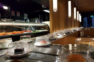 Matsuri I Restaurant Japonais I Bordeaux (33)