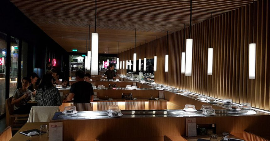 Matsuri I Restaurant Japonais I Bordeaux (33) | Ma p'tite ...