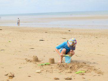 Une petite journée pour découvrir la côte vendéenne
