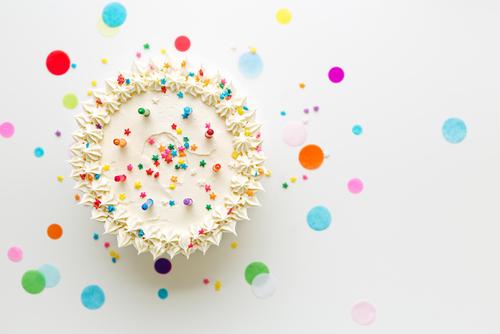 Concours de gâteaux Magiques, Les Arts Mêlés à Eysines
