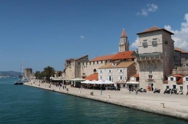 Visiter Split et sa région en 3 jours : tous mes bons plans !
