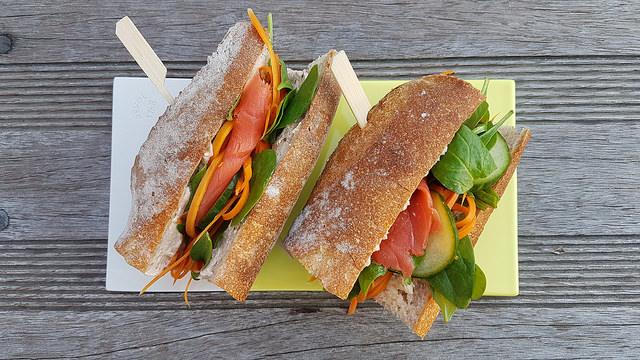 rencontres sandwich événements de rencontres Wakefield