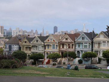 Découvrir San Francisco avec un guide francophone