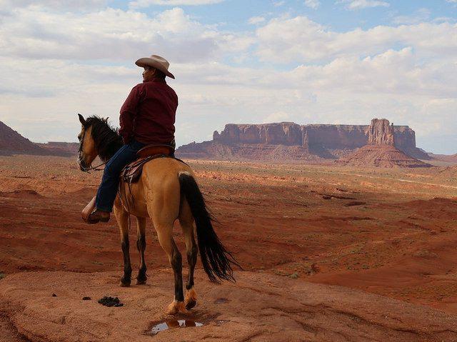 Notre Road-Trip dans l'Ouest des USA, entre l'Arizona, l'Utah, le Nevada et la Californie