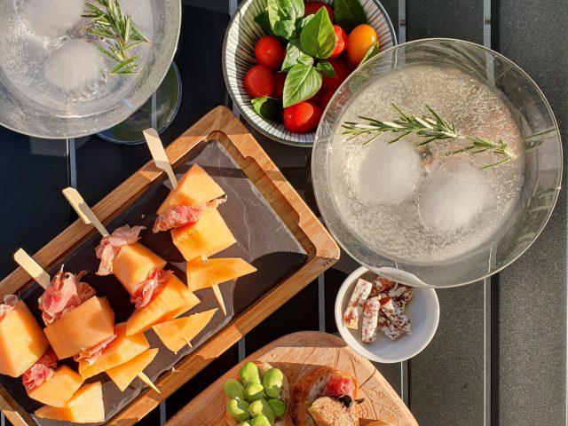 Cocktail Folle Envie