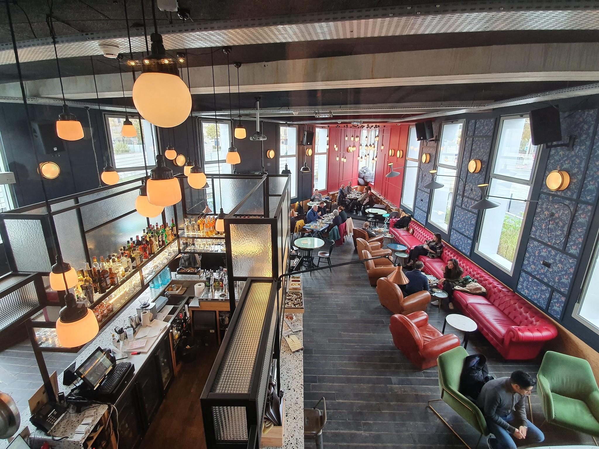 eklo-bordeaux-restaurant