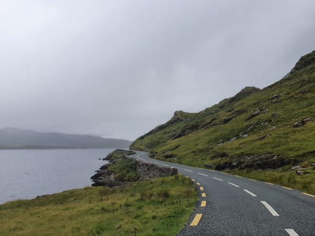 Road Trip en Irlande (12 jours)
